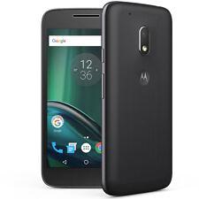 LikeNEW Motorola Moto G4 Play XT1607 LTE CDMA GSM Unlocked Verizon T-Mobile AT&T