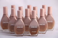 """Maybelline New York Dream Wonder Fluid-Touch Foundation """"CHOOSE YOUR SHADE"""""""