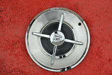 "1958 Dodge Hubcap Wheel Cover  Factory 1 Cap 14"" #DE58SWC"