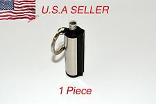Survival Camping Travel Emergency Fire Starter Flint Match Lighter 1X