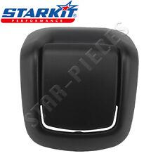 Maniglia Sedile Reclinabile Anteriore Sinistro Lato Guidatore Ford Fiesta 02-08