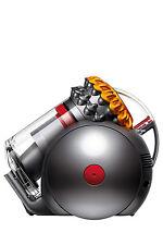 NEW Dyson Origin Big Ball Vacuum Cleaner: 214886-01 Satin Yellow