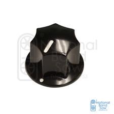Heat Seal Thermostat Knob