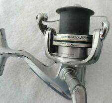shimano super areo spin joy fishing reel sa31 type 5