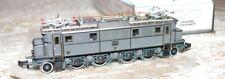 HS Hobbytrain H2890S E Lok E 17 113 DRG Sound digital Spur N
