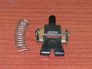 ROLLS ROYCE FUSE W/EXTRA WIRE, SILVER SHADOW, BENTLEY T, SILVER CLOUD