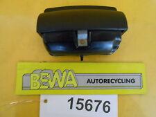 Aschenbecher hinten    Opel Vectra B       90414100     Nr.15676/E