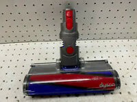 Dyson V8 Absolute Vacuum Cordless OEM Head Assembly