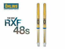 FORCELLA OHLINS RXF 48MM YAMAHA YZ 125 / YZ 250 2019-2020