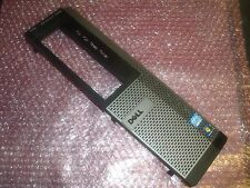 Dell OptiPlex 3014 Desktop FRONTALINO 70kwx