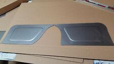 1955 59 Chevroletgmc 3100 Truck Firewall Filler Panels Perimeter Step Roll Fits 1958 Chevrolet Truck