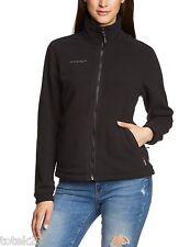 Mammut Women's Innominata Classic Fleece Jacket   RRP 86.96£ size XL