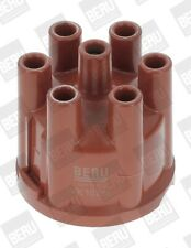 Zündverteilerkappe BERU VK102