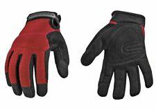 Youngstown Glove Women's Garden Gloves Chores Large