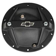 Proform 141-696 Chevy Bowtie Emblem Rear End Cover 8.2/8.5 GM 10 Bolt