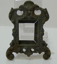 Heless COMPLETO tulle abito Einhorn in Colori Arcobaleno Mis 28-35 cm