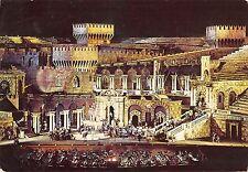 Bt2156 Verona Stagione Hrica Il Rigoletto Italy