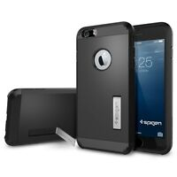 "SPIGEN Tough Armor Series Case for iPhone 6 PLUS (5.5"")"