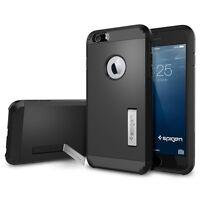 "SPIGEN Tough Armor Series Case for iPhone 6 PLUS (5.5"") / iPhone 6S Plus"