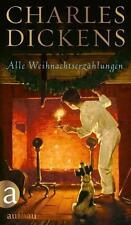 Als gebundene Ausgabe mit Belletristik-Bücher Weltliteratur & Klassiker
