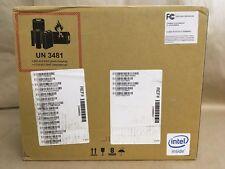 """HP Pro x2 612 G2 12"""" Tablet i5-7Y54 4GB 256GB w/ USB-C Docking Station W10P ✅NEW"""