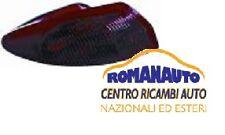 *FARO FANALE Posteriore SINISTRO Esterno ALFA ROMEO 147 2000-2010 Fanalino Stop