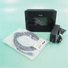 """D-Link DIR-685 Xtreme N Storage Router with 3.2"""" LCD Photo Frame ++FREE SHIP!"""