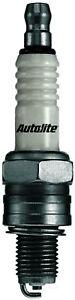 Spark Plug  Autolite  4194