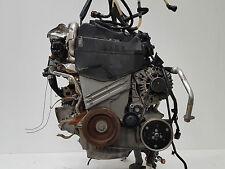 Motor Renault Captur, Clio, Kangoo 1,5 DCI, K9K608, K9K 608 2014 58300km