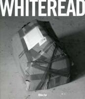 Rachel Whiteread par N