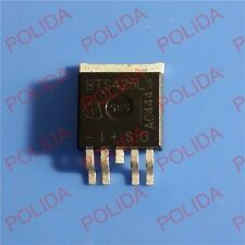 1pcs Power Switch IC Infineon/SIEMENS to263 bts425l1 e3062a bts425l1smd bts425l1