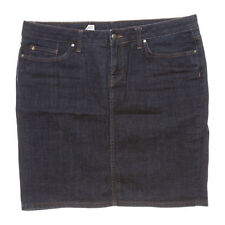 Tommy Hilfiger Normalgröße Jeansröcke