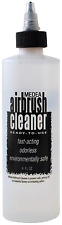 Medea I-6500-04 Airbrush Cleaner (118ml)