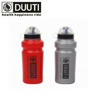 MTB Mountain Bike Outdoor Sports Riding Water Bottle 500ML High Quality