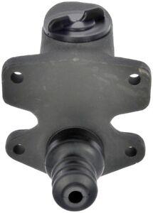 Brake Master Cylinder Dorman M18000