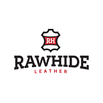Rawhide Leather Online Shop