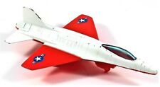Vintage To