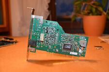 3Com 3CP803598 OEM 3CP803598-OEM 56K Modem Karte PCI intern analog