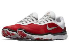 huge discount b40f0 09c71 Ohio State Buckeyes Nike Trainer V7 Week Zero Men s 8.5 Ship