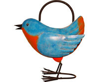 WATERING CANS -  BLUEBIRD Watering Can - G572