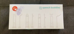 "Speech Buddies ""r"" **New**"