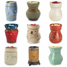 Candle Warmers/Burners