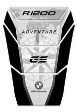 Motorcycle Tank Pad Protector Sticker   (BMW) MOTORRAD R1200GS ADVENTURE