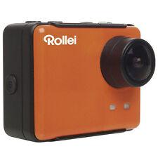 Rollei Alte Miniaturkamera