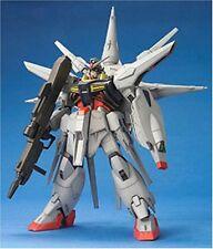 Gundam Seed Providence Gundam 1/100 Scale Model Kit