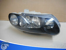 HOLDEN VX VU SS Right Hand Front Headlight