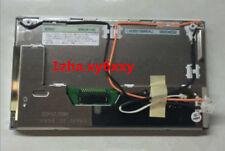 For LQ065T9BR51U LQ065T9BR53U LQ065T9BR54U LQ065T9BR55U LCD Display Screen Panel