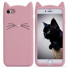 Cartoon Cute Disney Silicone Soft Dropproof Kid Cover Case for Samsung Huaweip10 Pink Ice Cream Samsung Galaxy J5 J500