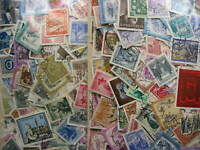 AUSTRIA colossal mixture (duplicates,mixed cond) 2,000 10% comems,90% defins