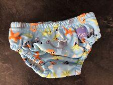 Swimming Pants Boys Age Bambino Mio 9-12 Kgs